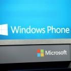 Smartphones: Nokia und HTC planen Updates auf Windows Phone 8.1