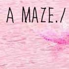 Festival A Maze: Ist das noch Indie?