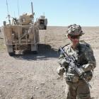 Batman Forschungsteam: Google Glass für die US Army