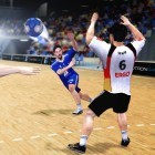 IHF Handball Challenge 14 angespielt: Kreisliga statt Champions League