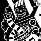 Alternatives ROM: Vierte Beta von Paranoid Android 4.2 veröffentlicht