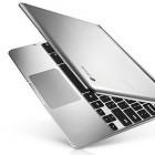 Google: Bis zu 145 Euro Rabatt beim Kauf eines Chromebooks