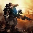 Titanfall für Xbox 360: Nur 1.040 x 600 Pixel, dafür 47 fps