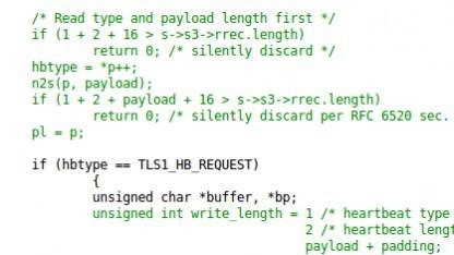 OpenSSL: Wichtige Fragen und Antworten zu Heartbleed