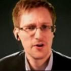 US-Gutachten: Abgeordnete machen sich mit Snowden-Befragung strafbar