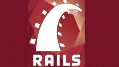 Rails ist in Version 4.1 erschienen.