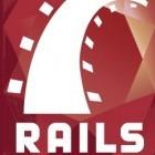 Webframework: Rails 4.1 beschleunigt Tests und Rake