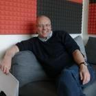 2Play Premium 200: Unitymedia KabelBW bietet 200 MBit/s für 35 Euro