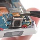 iFixit: Samsung Smartwatch Gear 2 erstaunlich gut reparierbar