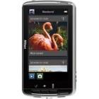 Coolpix S810C: Spielen und Surfen mit der Nikon-Kamera