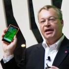 Android ohne Google: Nokia X bei Händlern in Deutschland verfügbar