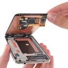 iFixit Teardown: Galaxy S5 lässt sich besser reparieren als das HTC One (M8)