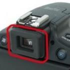 Canon Powershot SX50 HS: Digitalkamera mit Allergierisiko