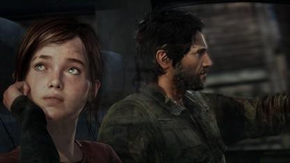 Die PS4-Version dürfte grafisch eher an die Bullshots heranreichen.