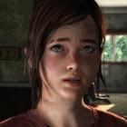 The Last of Us Remastered: 1080p-Remake mit 60 fps im Sommer für die Playstation 4