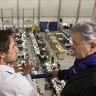 Deutschland: Zwei Drittel wissen nicht, was ein Startup ist