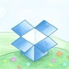 Dropbox: Mehr als nur Cloud-Speicher