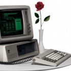 Gartner und IDC: Abwärtstrend im PC-Markt schwächt sich ab