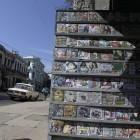 EuGH: Keine Urheberrechtsabgaben für illegale Kopien