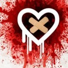 Heartbleed: EFF verklagt NSA wegen Zero-Day-Exploits