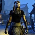 Abopflicht: Verbraucherschützer mahnen The Elder Scrolls Online ab