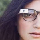 Computerbrille: Google Glass in den USA am 15. April für jeden erhältlich