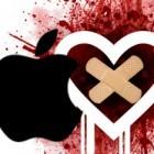 Heartbleed: Apple-Nutzer sind nicht betroffen