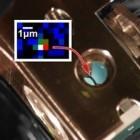 Max-Planck-Institut: Quantencomputer werden Silizium-Chips ähnlicher