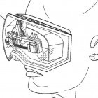 Prototypen entwickelt: Apples Geheimprojekt für die virtuelle Realität