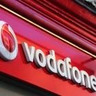 Neue Red-Tarife: Vodafone bucht Datenvolumen automatisch nach