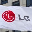 LG G3: 5,5-Zoll-Smartphone mit 1440p-Display und Kitkat