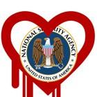 Cybersicherheit: NSA soll Heartbleed-Bug jahrelang genutzt haben