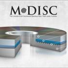 M-Disc: Millenniata liefert seine haltbaren Blu-ray-Rohlinge aus