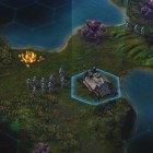 Sid Meier: Mit Civilization Beyond Earth ins All