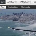Spionage: Angriff auf das Deutsche Zentrum für Luft- und Raumfahrt