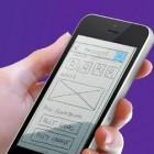 Design: Marvel wandelt Zeichnungen in iOS-App-Prototypen um
