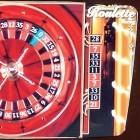 Große Beute: Geldspielautomaten mit Cheater-Trick geknackt