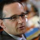 Bundesregierung: Vorerst kein neues Gesetz zur Vorratsdatenspeicherung