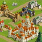 World Domination: Mobilegame Age of Empires stößt auf Kritik