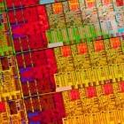 Intel-Prozessor: Die ersten Haswell-Refresh-CPUs sind da
