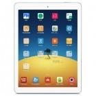 Bay Trail: Intel soll Tablet-SoCs für unter 5 US-Dollar anbieten