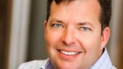 Chris Beard ist neuer Chef von Mozilla.