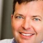 Nachfolger von Brendan Eich: Chris Beard ist neuer Mozilla-Chef
