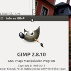 Gimp: Plugin-Installation soll einfacher werden