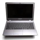 Eurocom M4: 13,3-Zoll-Notebook mit 3.200 x 1.800 Pixeln und i7-4940MX