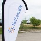 NetCom BW: Energieversorger steckt 30 Millionen Euro in Glasfaser