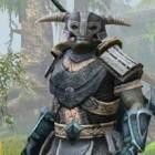 The Elder Scrolls Online: Zenimax deaktiviert umstrittene Bezahlmethoden