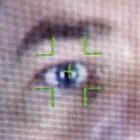 Gesichtserkennung: FBI sammelt Millionen Fotos von Unverdächtigen