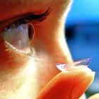 Nachfolger von Google Glass: Google patentiert Kontaktlinsen mit Kameras