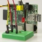 Golem.de programmiert: BluetoothLE im Eigenbau